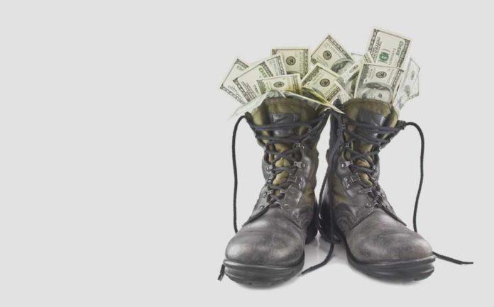 Life Leadership: Take Charge, and Profit